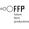 Future Farm Productions