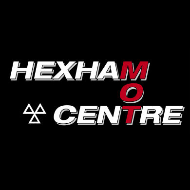 Hexham MOT Centre