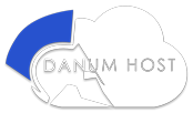 DanumHost Limited